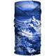 HAD Reinhold Messner Original Halsbeklædning blå